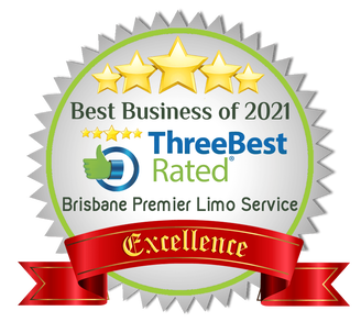 ThreeBestRated - Limo Hire in Brisbane