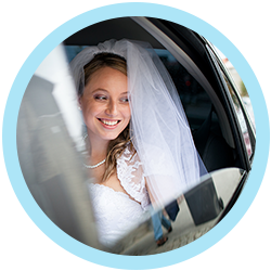Special Events Limo Hire Brisbane